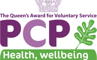 Pioneering Care Partnership (PCP)